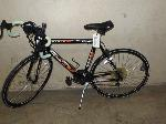 Lot: 02-18531 - GMC Denali Bike