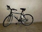 Lot: 02-18537 - Trek MultiTrack Bike
