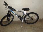 Lot: 02-18538 - Diamondback Sorrento Bike
