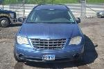 Lot: 3 - 2007 Chrysler Pacifica SUV