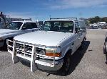 Lot: 149.AUSTIN - 1995 FORD BRONCO TRUCK