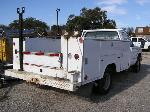 Lot: 163.SANANTONIO - 1994 GMC TC31003 TRUCK