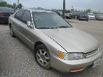 Lot: 23-074220 - 1994 HONDA ACCORD