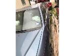 Lot: 110 - 2003 Toyota Camry