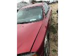 Lot: 112 - 2000 Lincoln LS