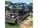 Lot: 119 - 1993 Chevy 510 Pickup