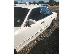 Lot: 133 - 1997 Ford Crown Victoria