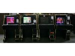 Lot: 02.AUSTIN - (4) Gaming Machines<BR><span style=color:red>THIS IS A RESTRICTED AUCTION</span>