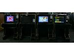 Lot: 03.AUSTIN - (4) Gaming Machines<BR><span style=color:red>THIS IS A RESTRICTED AUCTION</span>