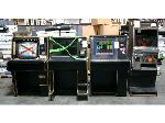Lot: 12.AUSTIN - (4) Gaming Machines<BR><span style=color:red>THIS IS A RESTRICTED AUCTION</span>
