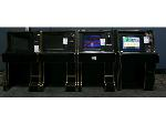 Lot: 13.AUSTIN - (4) Gaming Machines<BR><span style=color:red>THIS IS A RESTRICTED AUCTION</span>