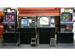 Lot: 14.AUSTIN - (4) Gaming Machines<BR><span style=color:red>THIS IS A RESTRICTED AUCTION</span>