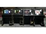 Lot: 18.AUSTIN - (4) Gaming Machines<BR><span style=color:red>THIS IS A RESTRICTED AUCTION</span>