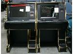 Lot: 20.AUSTIN - (2) Gaming Machines<BR><span style=color:red>THIS IS A RESTRICTED AUCTION</span>