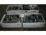 Lot: 25.AUSTIN - (Approx 68) Motherboards, Cell Phone, Tablets<BR><span style=color:red>THIS IS A RESTRICTED AUCTION</span>