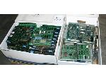 Lot: 26.AUSTIN - (Approx 87) Motherboards, Cell Phones, Cash Counters<BR><span style=color:red>THIS IS A RESTRICTED AUCTION</span>