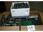 Lot: 28.AUSTIN - (Approx 150) Motherboards, DVRs, Camera, Laptop<BR><span style=color:red>THIS IS A RESTRICTED AUCTION</span>
