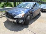 Lot: 1706009 - 2011 Buick Regal - KEY* - DEMOLISH