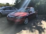 Lot: 16-3524 - 2006 Mazda Mazda6