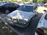 Lot: 16-3797 - 1994 Volvo 850