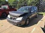 Lot: 16-3884 - 2005 Ford Focus Wagon