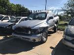 Lot: 16-3907 - 2003 Dodge Ram 1500 Pickup