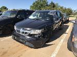 Lot: 17-0021 - 2010 Dodge Journey SUV
