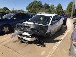 Lot: 17-0026 - 2016 Dodge Dart