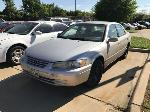 Lot: 17-0172 - 1997 Toyota Camry