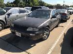 Lot: 17-0362 - 1995 Nissan Altima