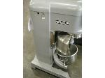 Lot: 5160 - HOBART MIXER