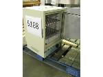 Lot: 5168 - DRY TYPE BACTERIOLOGICAL INCUBATOR