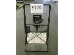 Lot: 5170 - BESTER CAMERA STAND