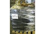 Lot: 5173 - PALLET OF BAND UNIFORMS