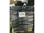 Lot: 5174 - PALLET OF BAND UNIFORMS