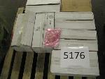 Lot: 5176 - PALLET OF SOAP