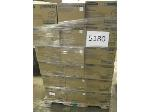 Lot: 5180 - PALLET OF PAPER TOWEL DISPENSERS