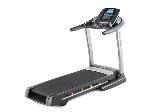 Lot: A5539 - Working Nordictrack C900 Pro Treadmill