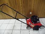 Lot: A5543 - Like New MTD Push Mower
