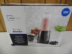 Lot: A5573 - Like New Mainstays Personal Blender