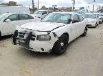 Lot: 2953.JEFFERSON - 2008 DODGE CHARGER