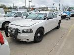 Lot: 2986.JEFFERSON - 2010 DODGE CHARGER