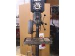 Lot: 36839.PIONEER - DELTA DRILL PRESS