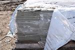 Lot: 48 - (1 Pallet) Hardie Siding Planks
