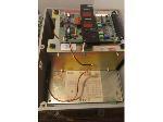 Lot: 103 - (4) Oxygen Monitors & Oxygen Meter