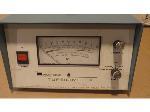 Lot: 105 - Sarget Welch Turbidmeter