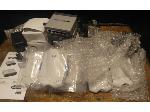 Lot: 110 - Print Servers, Swtiches & Power Supplies