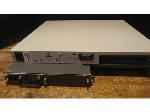 Lot: 112 - (2) 48-Port Network Switches