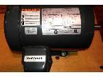 Lot: 119 - US Electric Motor 1HP 1420RPM Model AF42A