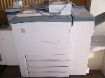 Lot: 15 - Xerox Copy Machine